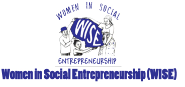 Women in Social Entreprenuership